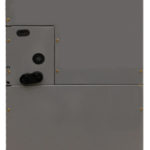 HVAC SmartComfort Down-flow Electric Furnace, 2.5-3T, 12kW