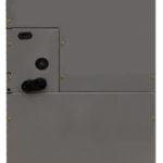 HVAC SmartComfort Down-flow Electric Furnace, 3.5-4T, 15kW