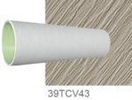 PVC Trim Coil