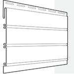 T2 Porch Panel