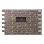 Masons Brick