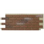 NOVIK Hand-Laid Brick
