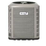 Condensers RSA 13-SEER Air Conditioners