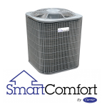 SmartComfort