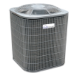 R4A5 – 14 SEER ACCondensers