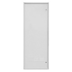 Water Heater Doors