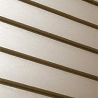 Exterior Wall Coverings